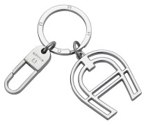 Basics Schlüsselanhänger