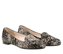 Damen Loafer Isabella