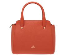 Ivy Handtasche M