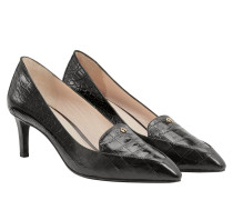 Damen Pumps Sonia