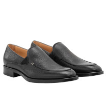 Herren Loafer Alvaro