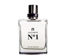 Aigner No.1, EDT, 100 ml