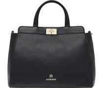 Ophelia Handtasche M