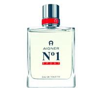 Aigner No.1 Sport, EDT, 30 ml