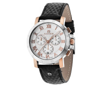 Uhr Chronograph Triento