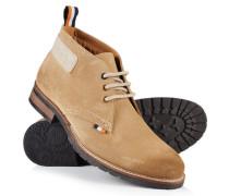 Herren Schuhe Ryan braun