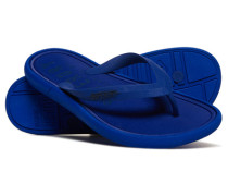Herren Surplus Goods Flipflops marineblau
