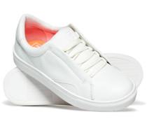 Damen Brooklyn Lo Sneaker weiß