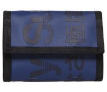 Herren Presenter Brieftasche marineblau