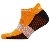 Herren Sport Bionic Socken schwarz