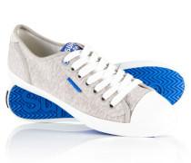 Herren Low Pro Sneaker grau