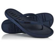 Herren Surplus Goods Flipflops marineblau