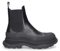 Chelsea Boots TREAD SLICK Kalbsleder