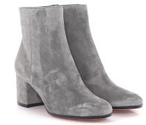 Ankle Boots Casmoscio Stilvale Veloursleder