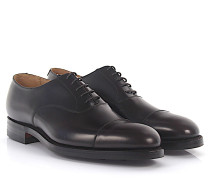 Oxford DORSET Leder Goodyear Welted