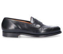 Loafer BOSTON Cordovan