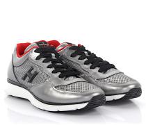 Sneaker Gym T2015 Leder