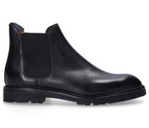 Chelsea Boots CHELSEA11 Scotchgrain
