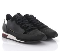 Sneakers Chamonix L U Leder