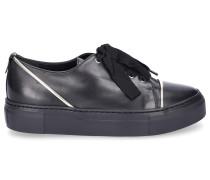 Sneaker low D925139 Kalbsleder