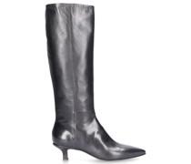 Stiefel 4670 Glattleder