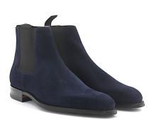 Chelsea Boots Lingfield Velousleder