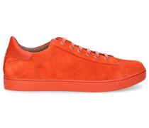 Sneaker low LOW TOP Ziernaht