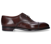 Businessschuhe Oxford AUDLEY Kalbsleder