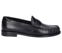 Loafer LE LOAFER Kalbsleder