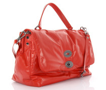 Handtasche Postina M Leder