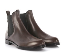 AGL Stiefeletten Boots Leder