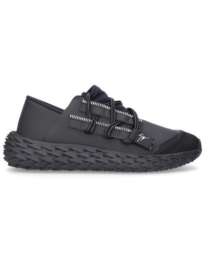 Sneaker low URCHIN Kalbsleder