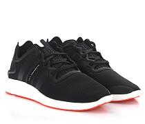 Sneaker YOHJI RUN Stoff