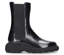 Chelsea Boots 9440 Kalbsleder