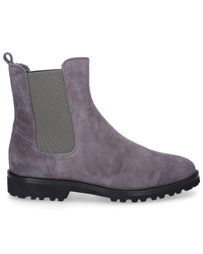 Chelsea Boots 7429
