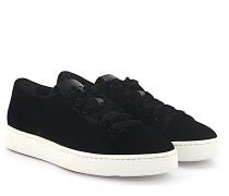 Sneaker 20512 Samt