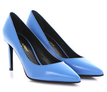 Pumps Paris Leder