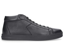 Sneaker high 044041 Hirschleder