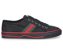 Sneaker low TENNIS 1977 ECO GG Nylon Logo