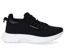 Sneaker low SPECTRE SNEAKER Polyester Logo