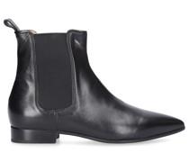 Chelsea Boots 2903A Kalbsleder