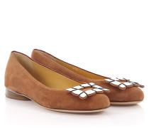 Truman's Shoes