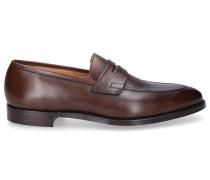Loafer SYDNEY Kalbsleder
