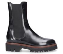 Chelsea Boots 9210 Kalbsleder
