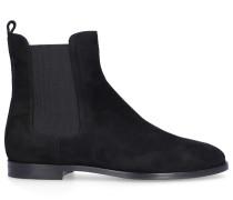 Chelsea Boots 999 Wildleder