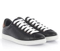 2 Sneakers Santa Monica Leder