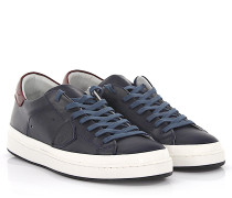 Sneaker Classic Laker Low Leder