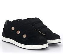 Sneakers NY Samt