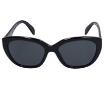 Sonnenbrille Butterfly SPR16X Acetat