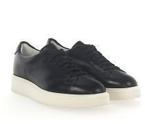 Sneaker 60338 Leder